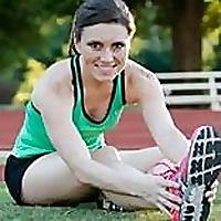 RunLadyLike | Jesica D'Avanza