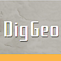 Digital-Geography.com - GIS, geodata, maps and anything related!