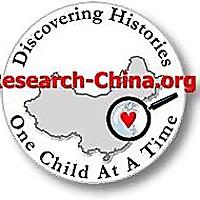 Research-China