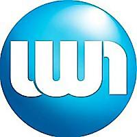 University World News | Higher Education News