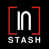 InStash   Gadgets and Gifts for Men