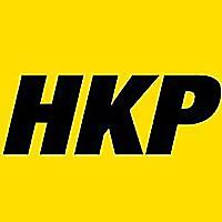 hellokpop | Say Hello To KPop