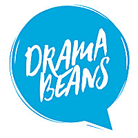 Dramabeans   Deconstructing Korean Dramas & Kpop Culture