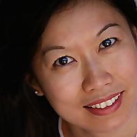 Bonnie Gray | Christian Faith Blog