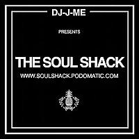 The Soul Shack