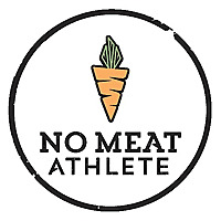 No Meat Athlete | Vegan Running Blog | Running Blog Naturally