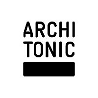 Dailytonic - Your daily Inspiration in Architecture and Design.