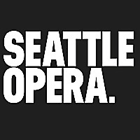 Seattle Opera Blog