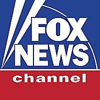 Fox News | Breaking News Updates | Latest News Headlines