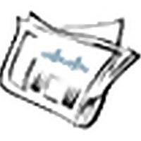 CiscoZine | Daily reporting on Cisco technology