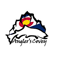 Angler's Covey Fly Shop and Guide Service - Fly Fishing Blog