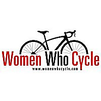 Women who cycle - A blog and resource for women who love cycling