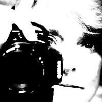 Paris Through My Lens