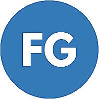Freshgadgets.nl - Gadgets, tech & design