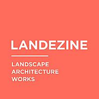 Landezine | Landscape Architecture Works