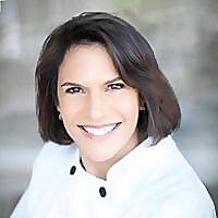 Nutrition Over Easy with Monica Reinagel
