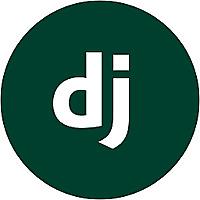 Reddit » Django