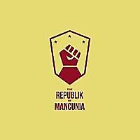 Republik Of Mancunia: A Manchester United Blog