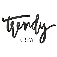 Trendy Crew - Street Style & Street Fashion Blog