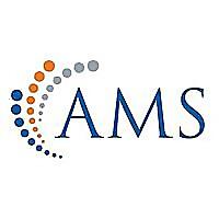 American Mathematical Society Blog