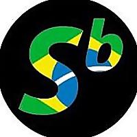 ScienceBlogs Brasil - Blogs de Ciência   Ciência, Cultura, Política