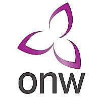 Ontario News Watch