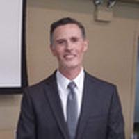 Sacramento Appraisal Blog