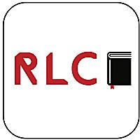 Red Letter Christians | Jesus Christ Blog