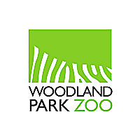 Woodland Park Zoo Blog