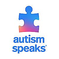 Autism Speaks Official Blog