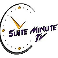 Suite Minute By Peggy Duncan