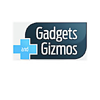 Gadgets And Gizmos   Technology News   Gadget Blog and Reviews