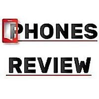 Phones Review