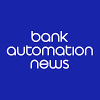 Bank Innovation   The Future of Fintech