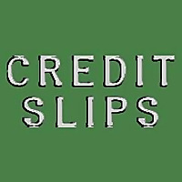 Credit Slips | A Discussion On Credit, Finance & Bankruptcy