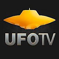 UFOTVstudios | Youtube