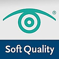 Search Software Quality: Software quality news and advice