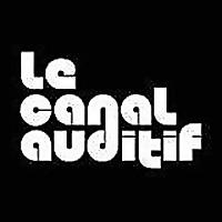 Le Canal Auditif