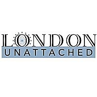 London Unattached - London Lifestyle, Food and Travel