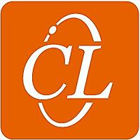 CommLab India | Custom Training and eLearning Blog
