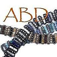 Auntie's Beads | Youtube