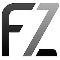 F1Zone