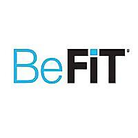 BeFit | Fitness Videos