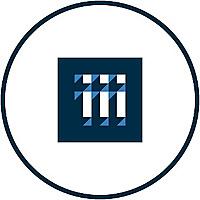 Insurance Information Institute   Insurance Industry Blog