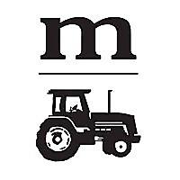 Modern Farmer - Farm. Food. Life.