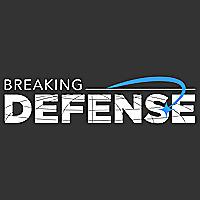 Breaking Defense