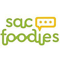 Sac Foodies