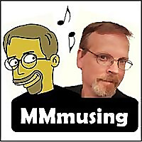 MMmusing