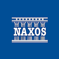 Naxos Records