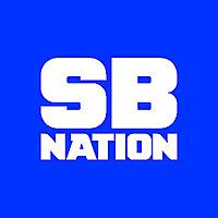 SBNation - Tennis